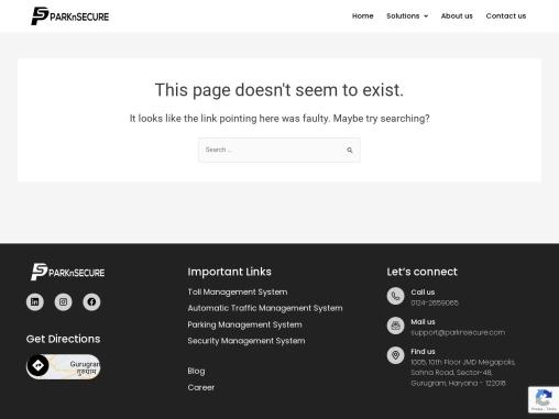 CCTV Camera | HD Camera | Security System Installation