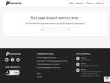 Flap Barrier | Swing barrier | E-Gates | PARKnSECURE