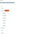 Hdb Partition Wall , Room Divider & Plaster False Ceiling Singapore at Cheap Price
