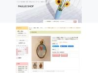 <strong></noscript>教皇フランシスコと結び目を解くマリアの両面メダイ 220円</strong>