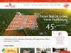 Retirement Homes india