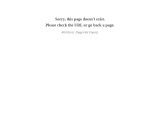 Online Payday Loans Canada – Payday Rooster