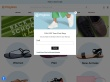 Up To 50% OFF Sale & Clearance At Payless