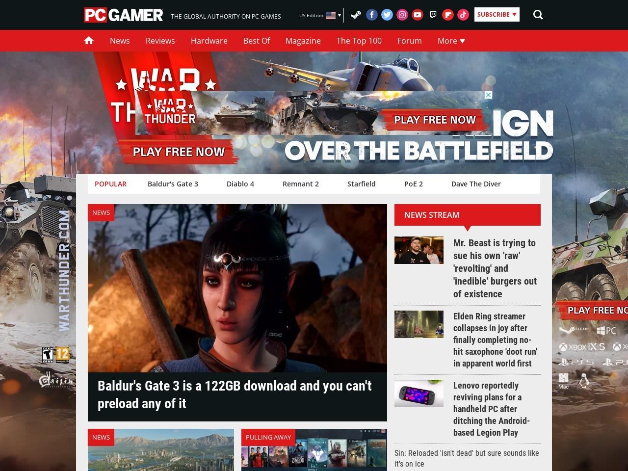 The 10 best Portal 2 co-op maps | PC Gamer