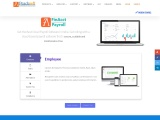 Online Accounting Software,Cloud Accounting Software, Best Accounting Software, Accounting Software
