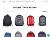 Buy Laptop Bags Online for Men, Women & Kids | Pearl Bags | FLAT 10% OFF