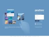 pgslot สล็อตออนไลน์ ฟรีโบนัส 100