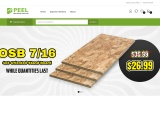 Benefits of Buying Building Supplies Online