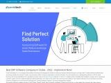 Accounting Software & IT Solution Company Dubai., Bahrain, UAE