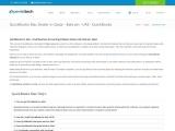 QuickBooks For Mac – Small Business Accounting Software Dubai, UAE