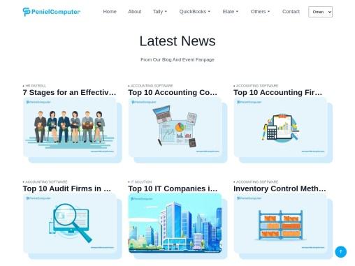 All About VAT in Oman Guide – Implementation – Registration – Exemption