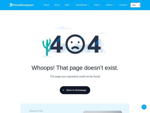 Accounting Software Provider Company in Oman, Bahrain, Saudi Arabia
