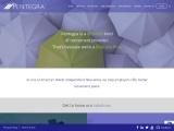 Pentegra Retirement Services