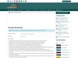 Microsoft Dynamics 365 Business Central Implementation | NavisionIndia