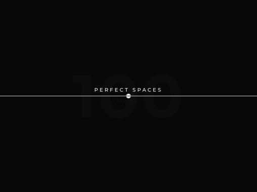 Interior designing company Hyderabad | Interiors designers in Hyderabad