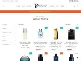mens top 10 perfumes | perfume24x7.com