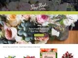 Flower Delivery in Glen Rock NJ