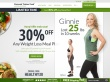 Shop at Personal Trainer Food with coupons & promo codes now