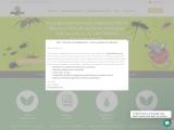 Pest Control Services in Detroit | Pest Control Southfield MI