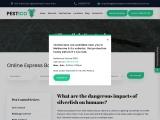 Silverfish Control Melbourne   +61480015729  Pestico Pest Control Melbourne