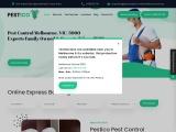 Termite Treatment, Termite Control Melbourne   +61480015729  Pestico Pest Control Melbourne