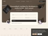 Software Developer Remote Jobs | Pesto Tech