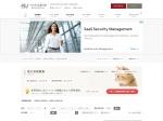 https://www.pet-home.jp/cats/aomori/