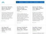 Patagonian conure(burrowing bird)