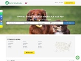 Dog Mating Services in India   PetMateFinder