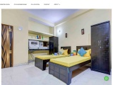 Best Affordable PG in noida Extension