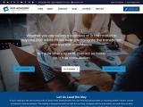 San Antonio Business Valuation | Business Valuation San Antonio