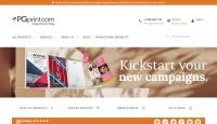 PGprint Coupon Codes, PGprint coupon, PGprint discount code, PGprint promo code, PGprint special offers, PGprint discount coupon, PGprint deals