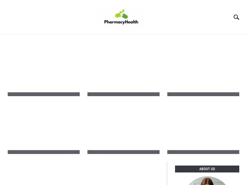 Online Pharmacy Without Prescription