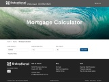 Free Mortgage Calculator to Get Mortgage Payment Estimation