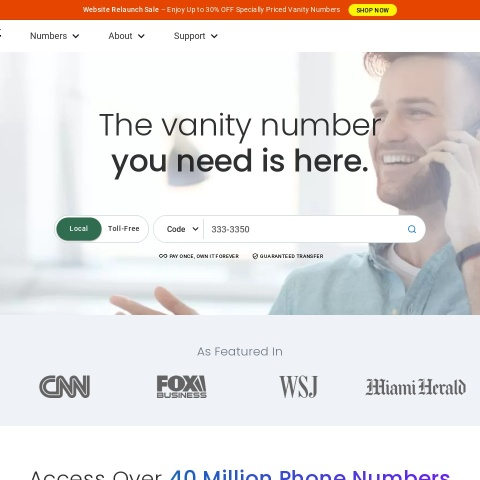 Phone Number Expert Coupon Codes, Phone Number Expert coupon, Phone Number Expert discount code, Phone Number Expert promo code, Phone Number Expert special offers, Phone Number Expert discount coupon, Phone Number Expert deals