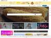 ブログ画像に最適 Googleで著作権フリーの画像を検索する方法