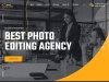 Photo Editing Services For Ecommerce