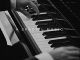 Among the greatest italian composers of instrumental music that you should not miss on your playlist