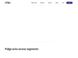 Get Your Packaged Foods delivered to your Doorstep