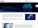 what are  data migration tools