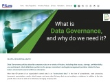 the best data governance tools