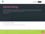 Advertising Agency in Bangalore | Pinklemonade
