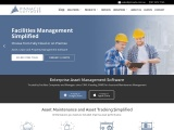 Cloud CMMS, Asset Management & Tracking Software – Pinnacle Software