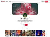 The Coolest Fan Art, Comic book art, Cosplay and Collectible Toys and, so much more.