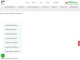 Austria Job Seeker Visa | Austria Immigration
