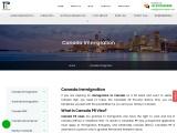 Canada PNP | How To Get Canada PR