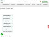 South Africa Critical Skills Visa | South Africa Work Visa