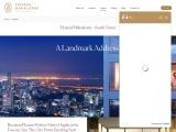 3 bhk flats in south mumbai-apartments in south mumbai-Piramal Mahalaxmi