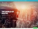 Top Digital Design Marketing Company In Chennai