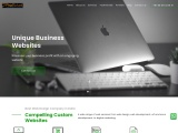 Website design company kerala | Web design & development company